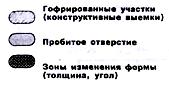 stolknoveniya_5_5