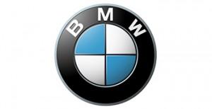 BMW ремонт кузова
