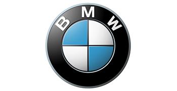 окраска кузова BMW