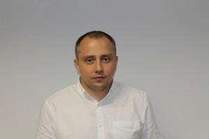 Федосеев Михаил Михайлович Мастер цеха кузовного ремонта