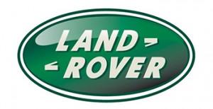 LandRover кузовной ремонт