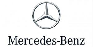Mercedes кузовной ремонт