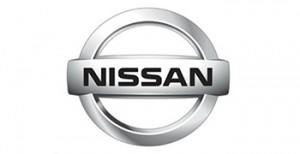 Nissan ремонт кузова