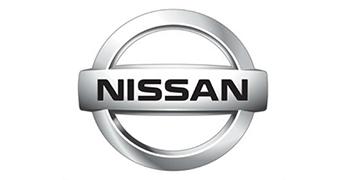 ремонт бамперов Nissan