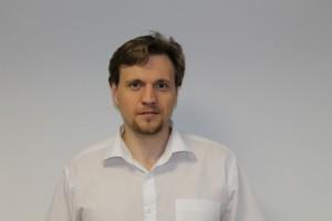 Петров Евгений Юрьевич Руководитель участка кузовного ремонта