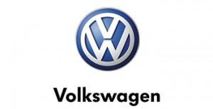 Volkswagen ремонт кузова