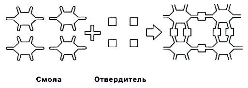 okraska_1_9
