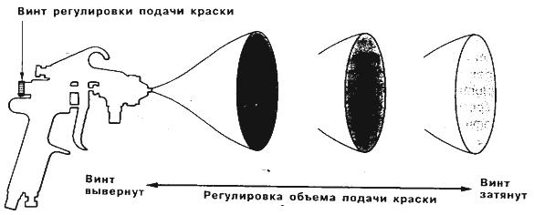 okraska_5_3