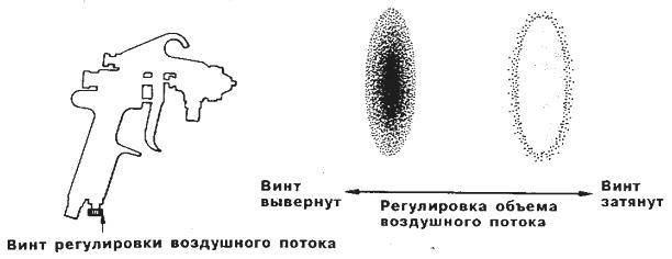 okraska_5_5