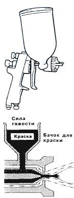 okraska_5_8