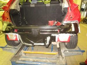 В процессе ремонта (2)